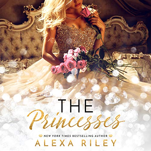 List of the Top 8 alexa riley audible books you can buy in 2018