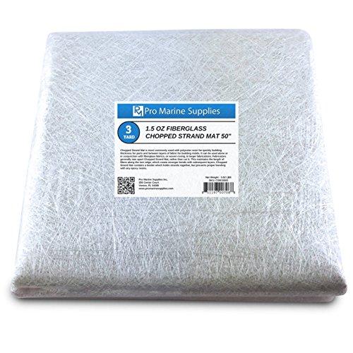 fiberglass-chopped-strand-mat-15-oz-x-50-inch-9-feet-long-3-yard