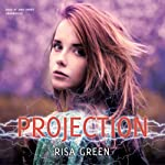 Projection | Risa Green