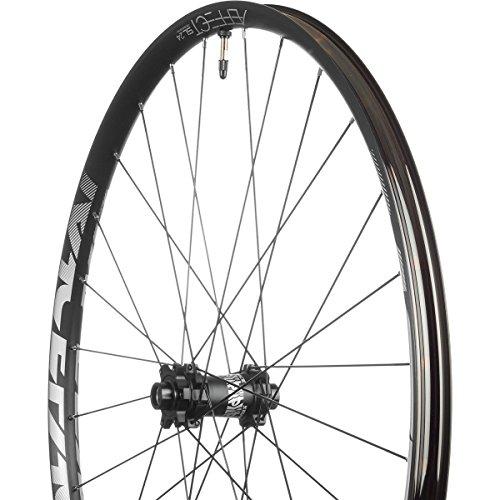 RaceFace Aeffect SL 27.5in Wheel Black, 12x142, SRAM XD Rear