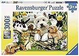 Ravensburger Animal
