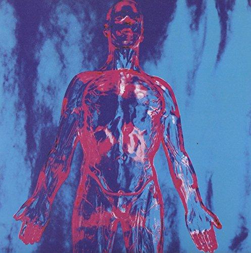 Music : SLIVER [Vinyl]