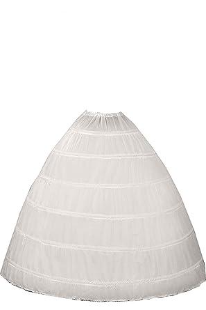 Brautkleider ballkleider abendkleider