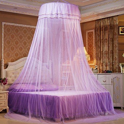 Review Mosquito Net Dome, Petforu