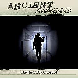Ancient Awakening