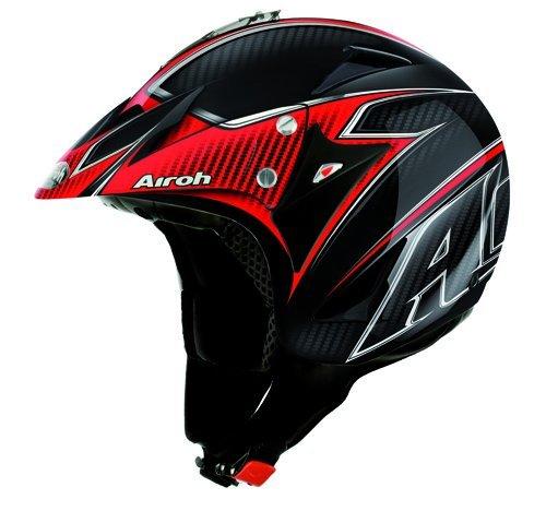 airoh-eca17-evergreen-motorbike-helmet-black-62-xl