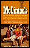 McLintock (Movie Tie-In) .