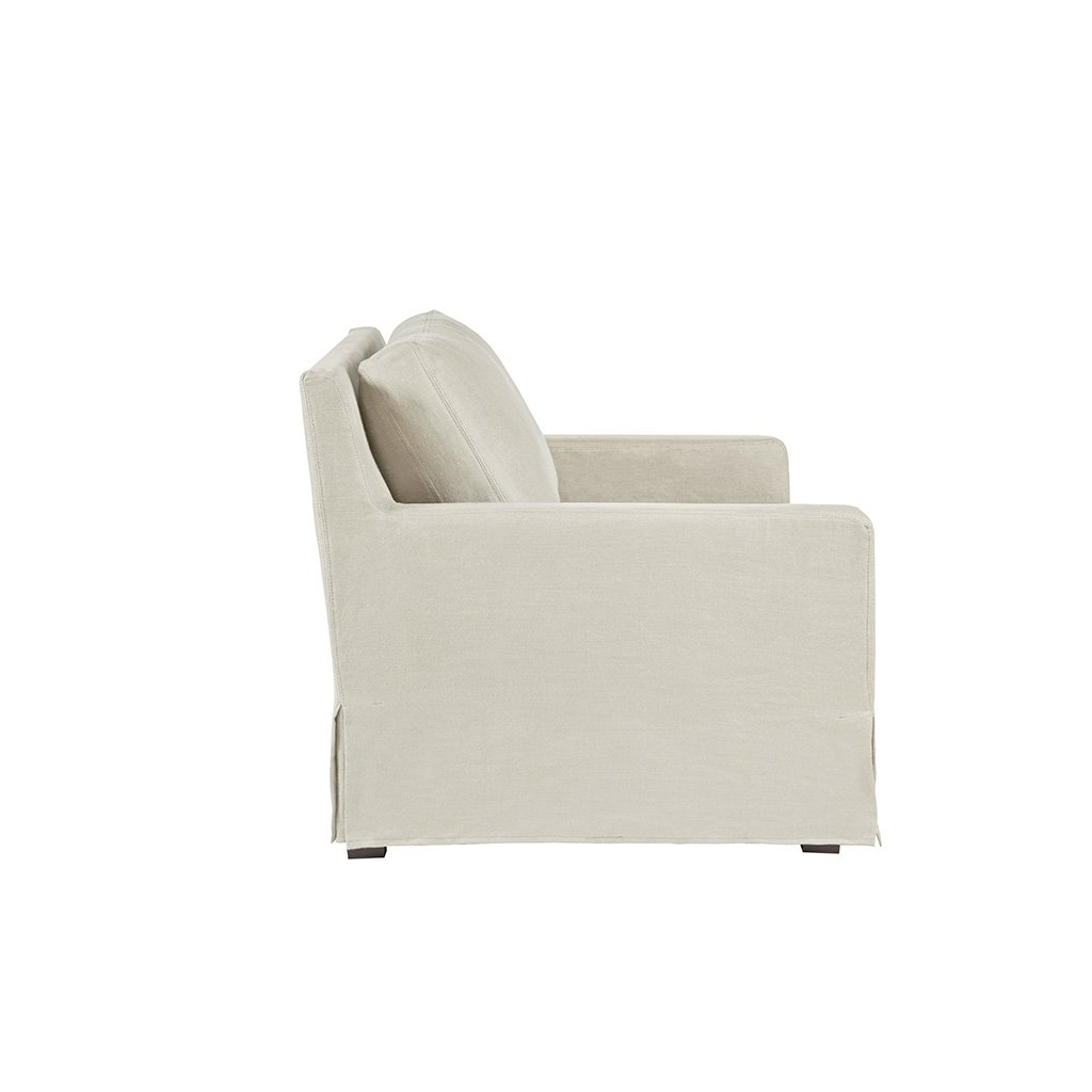 Amazon.com: Harbor House Belgium Oversized Chair and A Half ...