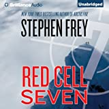 Red Cell Seven