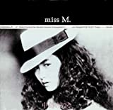 Miss M by Nakajima, Miyuki (2008-10-01)
