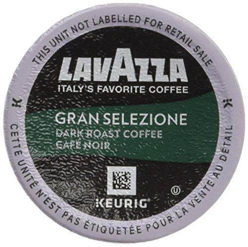 k cup coffee lavazza - 7