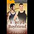 A Secret Boyfriend (SHS Book 4)