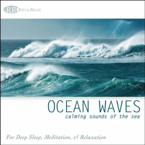ocean waves calming sounds of the sea nature sounds for deep sleep