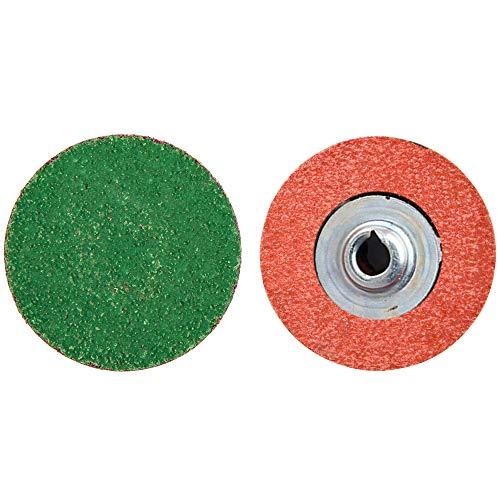 Merit Abrasives 67069 2
