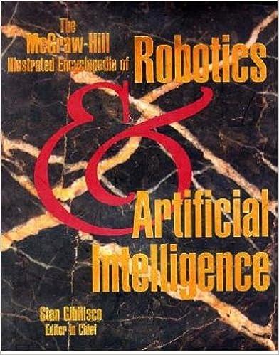 Robotics Free Ebooks Library