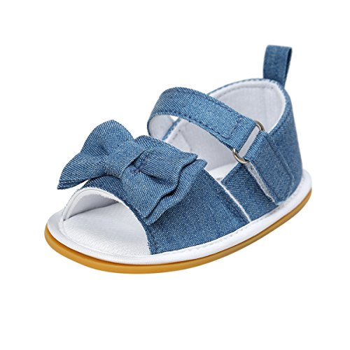 kuner-baby-girls-cotton-bowknot-rubber-sole-non-slip-outdoor-toddler-summer-sandals-first-walkers-13
