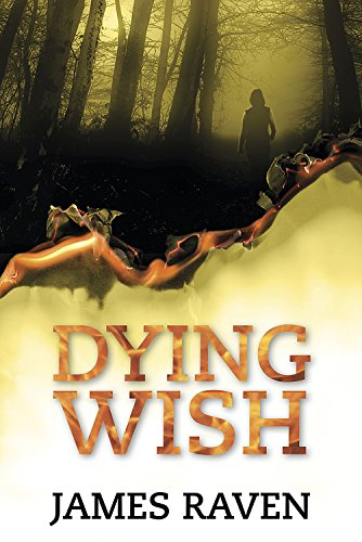 Dying Wish (Jeff Temple)
