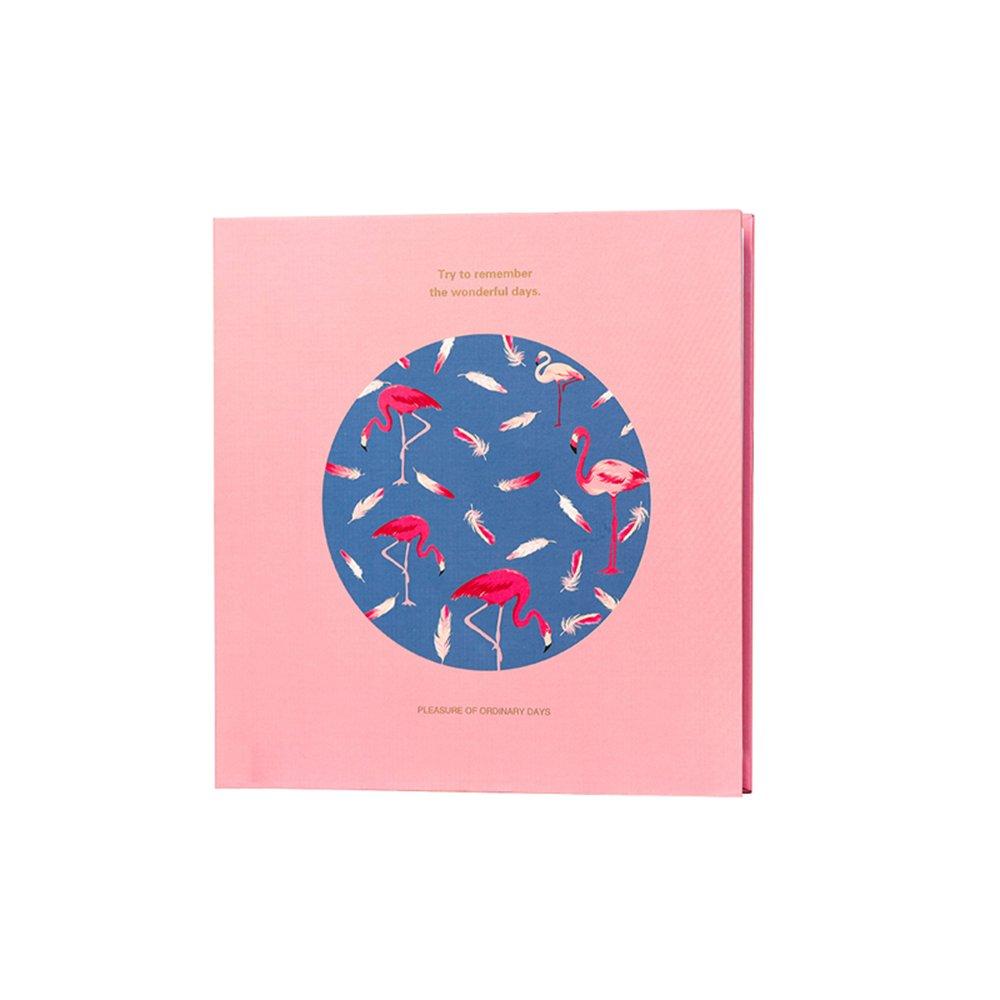 Álbum de recortes y álbum de fotos, 20 piezas, papel aniversario de manualidades, aniversario papel de bricolaje, regalo del día de San Valentín, álbum de bodas con kit de accesorios de bricolaje, hecho a mano creativo 3d6762