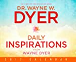 Daily Inspiration from Wayne Dyer 201...