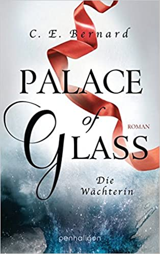 https://www.amazon.de/Palace-Glass-W%C3%A4chterin-Roman-Palace-Saga/dp/3764531959/ref=sr_1_2?s=books&ie=UTF8&qid=1533124002&sr=1-2&keywords=palace+of+glass
