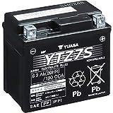 Yuasa YUAM727ZS YTZ7S Battery