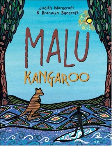 Malu Kangaroo PDF