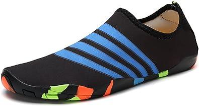 Vivobarefoot Unisex Ultra Kids Watersports Shoe Walking Green 13 US 31 D EU Little