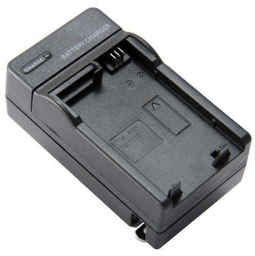 STK's Sony PSP-110 Battery Charger - for PSP 1000 (all models), PSP 2000, and PSP 3000.