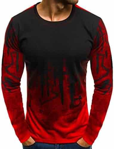 be0197116f2 Shopping Clothing - Men - Clothing