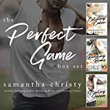 The Perfect Game: A Complete Sports Romance Series (3-Book Box Set)