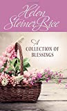 A Collection of Blessings: (VALUE BOOKS)