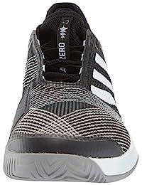 adidas Adizero Ubersonic 3.0 - Zapatillas para hombre