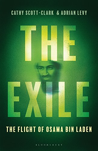Download for free The Exile: The Flight of Osama bin Laden