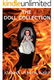 The Doll Collection