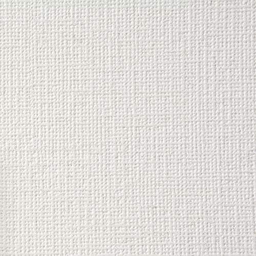 のりなし 壁紙 切り売り (販売単位1m) SSP-2104