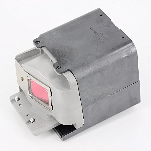 CTLAMP Replacement Projector Lamp SP-LAMP-077 for INFOCUS IN3924 / IN3926 SPLAMP077 Projectors ()