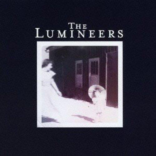 Music : Lumineers