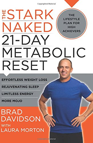 the-stark-naked-21-day-metabolic-reset-effortless-weight-loss-rejuvenating-sleep-limitless-energy-mo