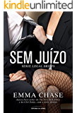 Sem Juízo (Legal Briefs)