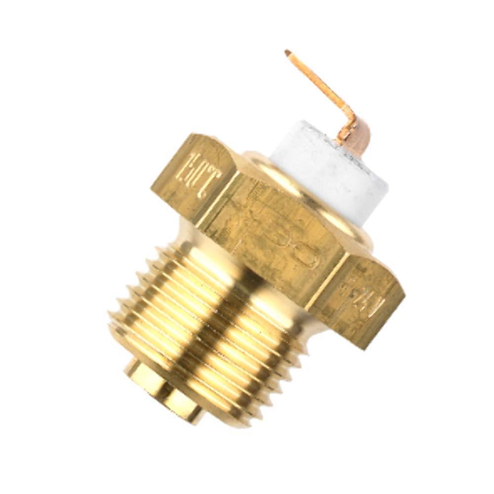 VDO Temp Sender 300 Degree, M18-1.5 (Oil Pressure Relief) 323064 by VDO