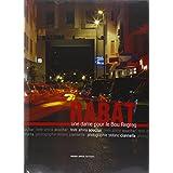 Rabat: Une Dame Pour Le Bouregreg
