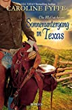 Sonnenuntergang in Texas (Die McCutcheons 2) (German Edition)