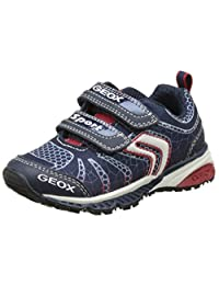 Geox Kids J BERNIE B Sneakers
