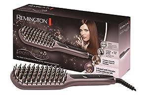Remington Sleek and Smooth Ceramic Straightening Brush