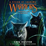 Thunder and Shadow (Warriors: a Vision of Shadows)