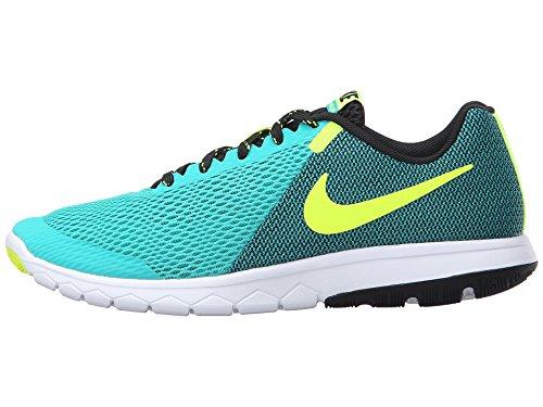 Nike Flex Expérience Run 5 Scarpe Da Corsa