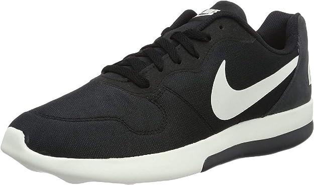Nike Mens MD Runner 2 Running Sneakers