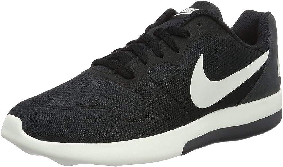 Amazon.com | Nike Mens MD Runner 2 LW