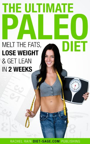 Top Reasons You Are Not Losing Weight on a Keto Diet