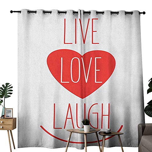 Curtain Call Costumes Order Form - duommhome Live Laugh Love Kids Room